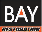 Bay Restoration